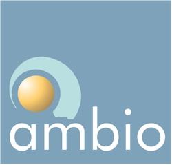 AMBIO ΑΕ