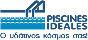 Ideales Group
