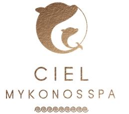 CIEL Mykonos Spa