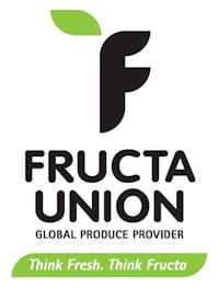 Fructa Union Ltd