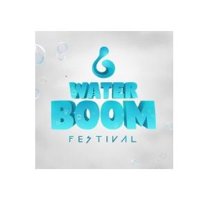 Waterboom Festival 2019 - Το πιο νεροεκρηκτικό line up στο ΟΑΚΑ μόλις ανακοινώθηκε!