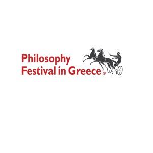 Open Day Φιλοσοφίας - Ένας πρωτότυπος φιλοσοφικός περίπατος στους δρόμους της πόλης