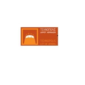 Τεχνόπολη Δήμου Αθηναίων, Πρόγραμμα Ioυνίου 2019 - 20 χρόνια Τεχνόπολη