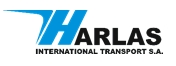 HARLAS INTERNATIONAL TRANSPORT SA
