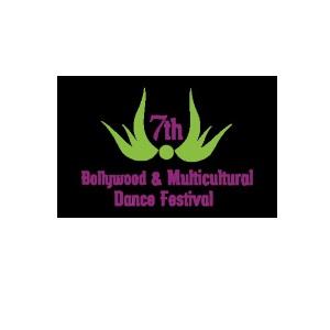 7ο Φεστιβάλ Bollywood και Πολυπολιτισμικών Χορών στο ιστορικό Θέατρο Δόρα Στράτου
