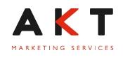 AKT marketing services