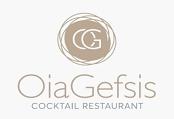 Cocktail bar-Restaurant Οία Γεύσεις