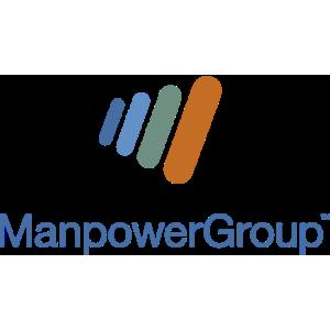 Manpower - Πώς χρησιμοποιώ τα μέσα κοινωνικής δικτύωσης στην αναζήτηση εργασίας