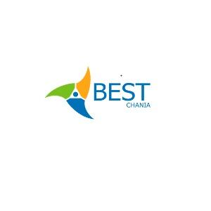 Καλοκαιρινό ακαδημαϊκό σεμινάριο στο Πολυτεχνείο Κρήτης από τον φοιτητικό οργανισμό B.E.S.T. Chania