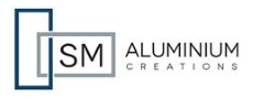 sm aluminium creations ltd