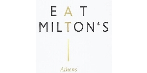 EAT AT MILTON'S EPE