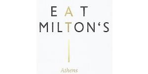 EAT AT MILTON'S