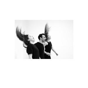 Η «Αντιγόνη» του Σοφοκλή στο Festival Hλιούπολης