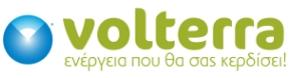 VOLTERRA AE