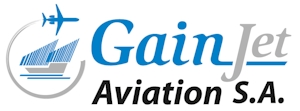 Gain Jet Aviation S.A.