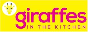 GIRAFFES IN THE KITCHEN LTD
