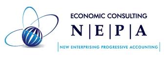 NEPA ECONOMIC CONSULTING