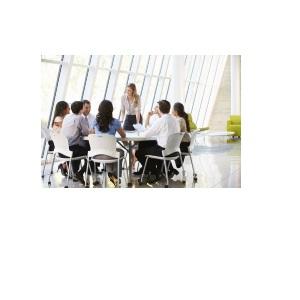 Σεμινάριο: Διοργάνωση Εκδηλώσεων - Event Management από έμπειρους εισηγητές