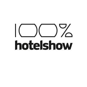 Σήμερα στις 17:00 Ξεκινάει το 100% Hotel Show 2019 | 15-18 Νοεμβρίου στο MEC Παιανίας