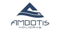 AMBOTIS HOLIDAYS