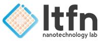 Εργαστήριο Νανοτεχνολογίας LTFN