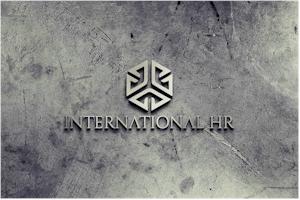 INTERNATIONAL HR LTD