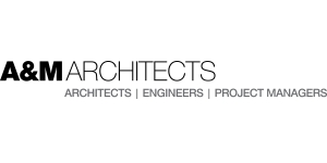 A&M ARCHITECTS