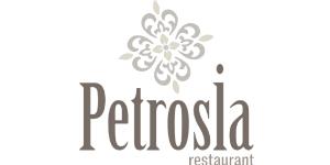 Petrosia