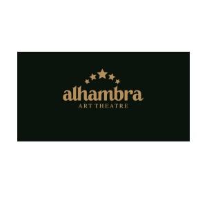 «Ξενοδοχείον ο Παράδεισος» του Ζωρζ Φεντώ στο ολοκαίνουργιο Alhambra Art Theatre
