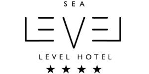 SEA LEVEL HOTEL