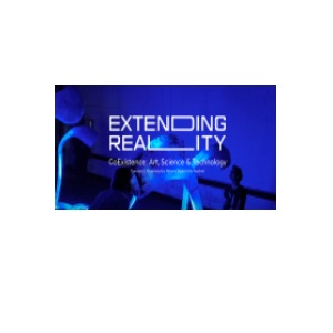 Extending Reality - CoExistence: Art Science & Technology, νέα έκθεση στο Ίδρυμα Ευγενίδου.