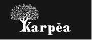 KARPEA A.E.