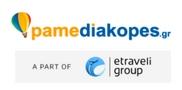e-travel sa