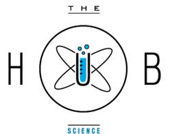 Hub Science: Διάλεξη του καθηγητή Doyne Farmer με θέμα «Beyond Procrustean Economics».