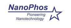 NanoPhos A.E.
