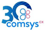 Comsys CX