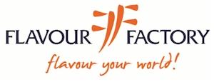 FLAVOUR FACTORY SA