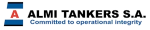 ALMI TANKERS S.A
