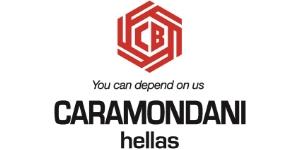 CARAMONDANI HELLAS