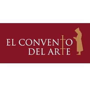 H Kατερίνα Βερβέρη στo Εl Convento del Arte - Σάββατο 11 Ιανουαρίου 2020