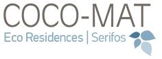 COCO-MAT SERIFOS MIKE