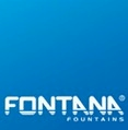 FONTANA FOUNTAINS ΑΒΕΕ