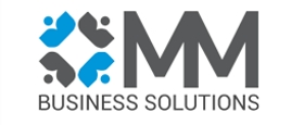 M&M BUSINESS SOLUTIONS