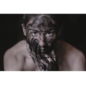«Leopold» του Θανάση Τριαρίδη