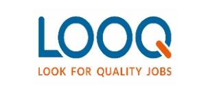 LOOQ GmbH