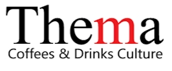 Thema All day bar