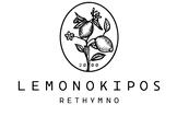 LEMONOKIPOS RESTAURANT