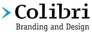 Colibri Branding & Design