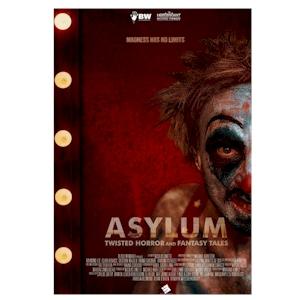 Νύχτες Τρόμου 2020 7ο Διεθνές Horrorant Film Festival