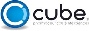 Cube Pharma & Nutrition